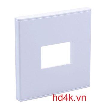 Mặt nạ âm tường HDMI-VGA-AV
