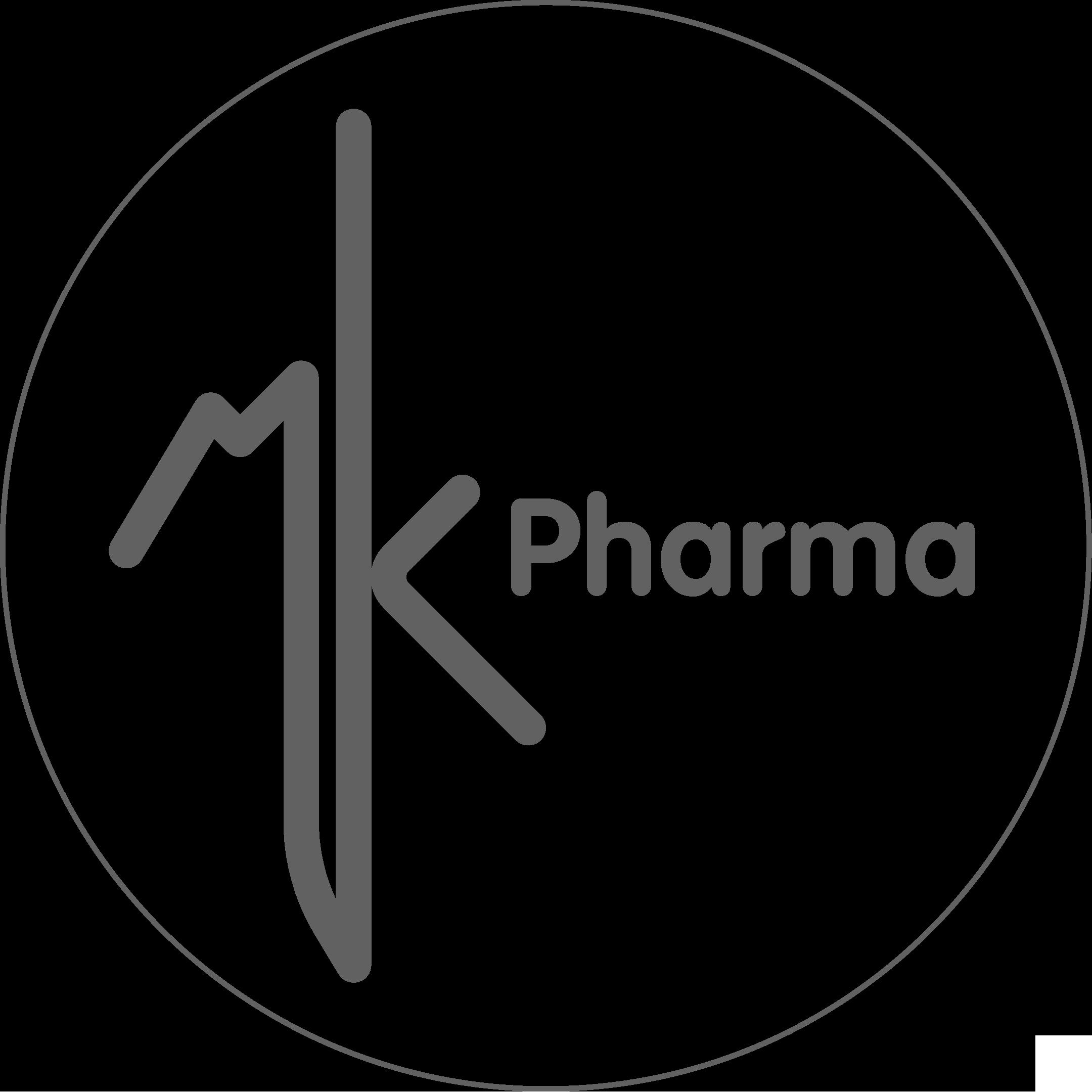 mkpharma.vn