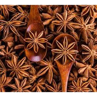 Hoa hồi Lạng Sơn