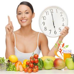 Hỗn hợp Vitamin Công thức 2