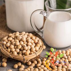 Thực phẩm ăn kiêng - Bột Protein