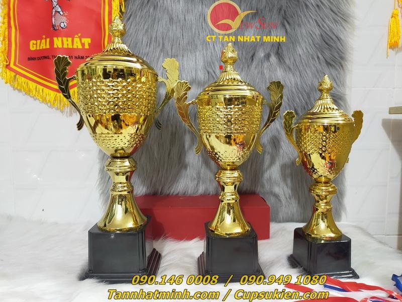 ** 20 NĂM NHẬP CÚP BÓNG ĐÁ THỂ THAO - 0901460008