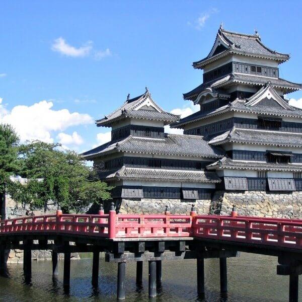 Narita – Ibaraki - Fuji – Tokyo Tour cao cấp