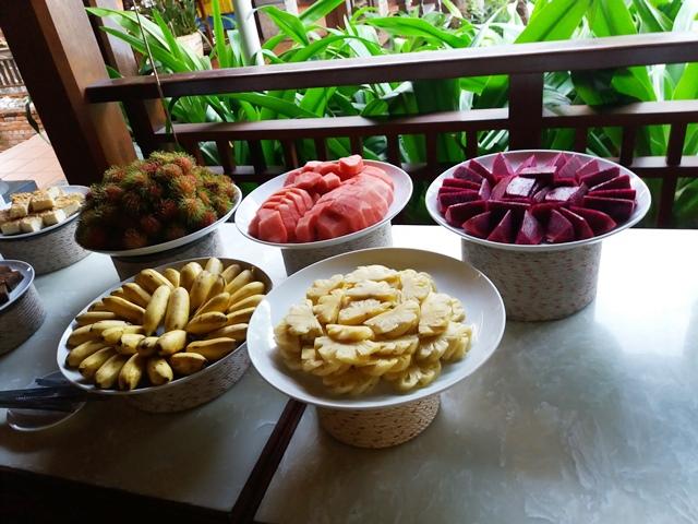 Tour Sài Gòn Mũi Né 2 ngày 1 đêm