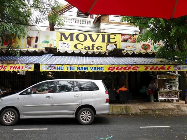 Dịch vụ cho thuê xe du lịch Hoa sen châu á