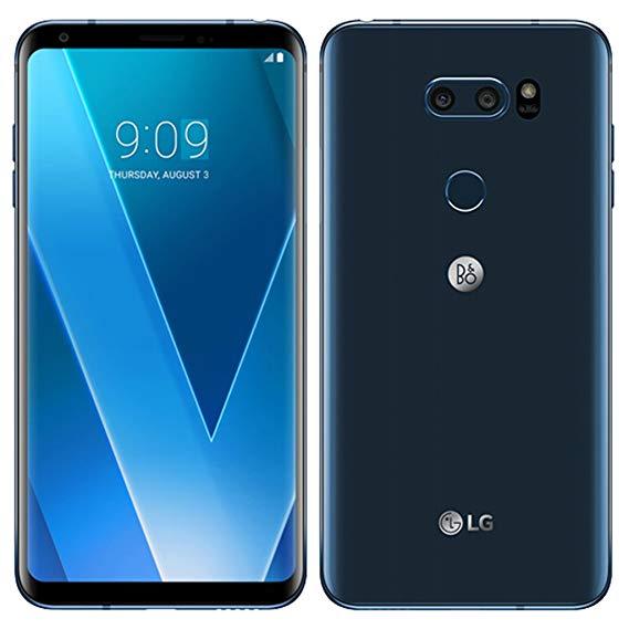 Thay Mặt Kính - Màn Hình điện thoại LG