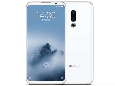 Thay mặt kính - Màn hình điện thoại Meizu