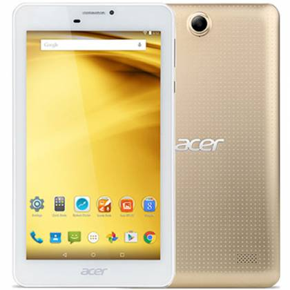 Thay Kính Acer - Dell