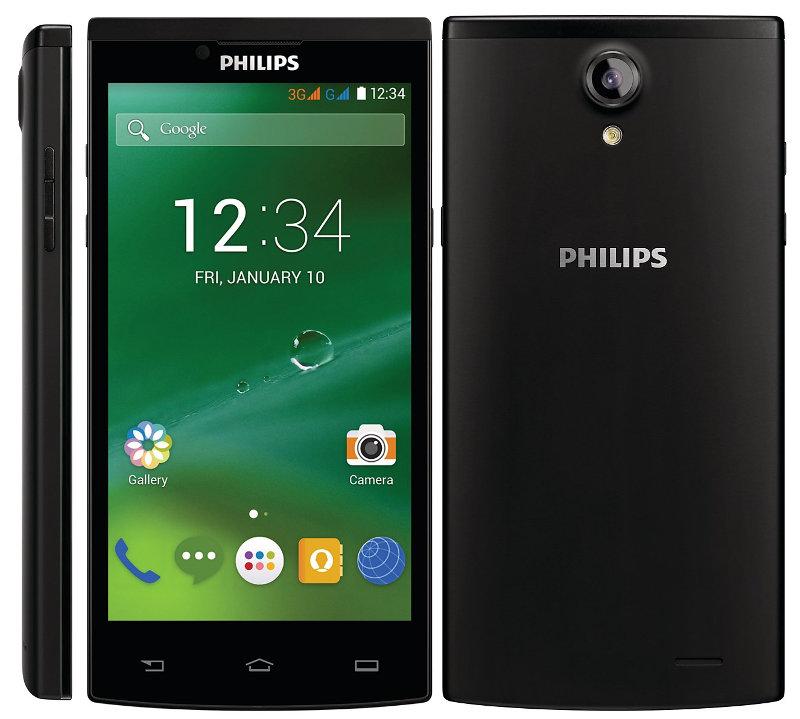 Thay Kính - Màn Hình điện thoại Phillip