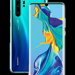 Thay Kính - Màn Hình Huawei