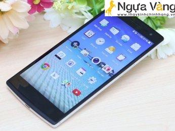 Thay màn hình điện thoại Oppo giá bao nhiêu?