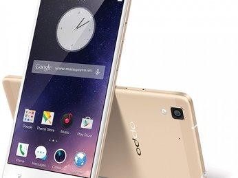 Test màn hình cảm ứng điện thoại Oppo ở đâu an tâm nhất?