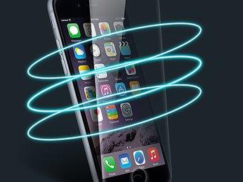 Thay mặt kính Iphone X nhanh chóng tại Ngựa Vàng Mobile