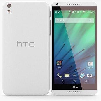 Thay Kính HTC 816N