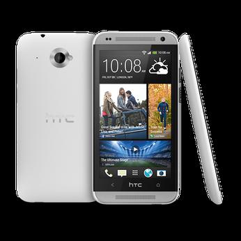 Thay Kính HTC Desire 603
