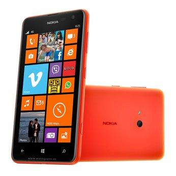 Thay Kính Lumia 625