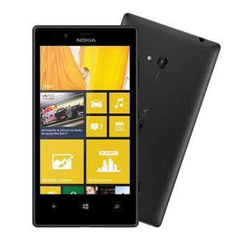 Thay Kính Lumia 720