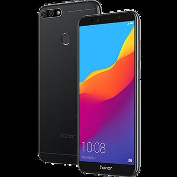 Thay Kính Huawei Honor 7a