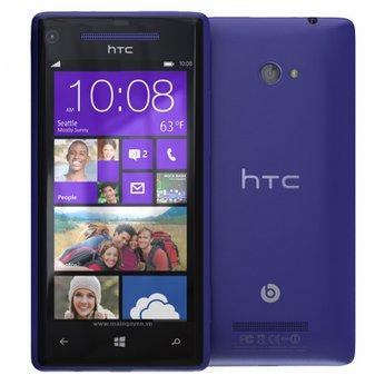 Thay Kính HTC 8x