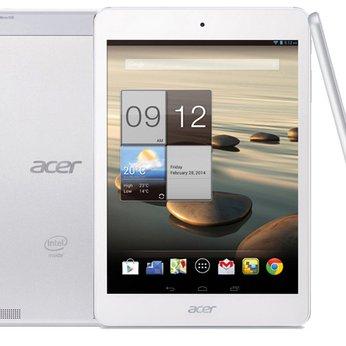 Thay Kính Acer A1-830T