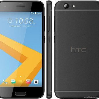Thay Kính HTC One A9s