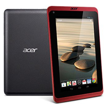 Thay Kính Acer Iconia B1-720/721