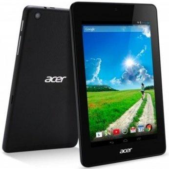 Thay Kính Acer B1-730/731