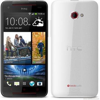 Thay Kính HTC Butterfly 2