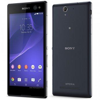 Thay Kính Sony C3 Dual