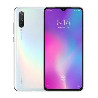 Thay Kính Xiaomi Mi CC9