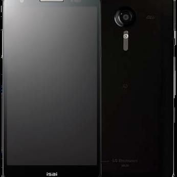 Thay Kính LG G2 ISAI / L22