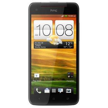Thay Kính HTC G21