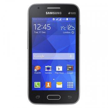 Thay Kính Samsung G313/ G318