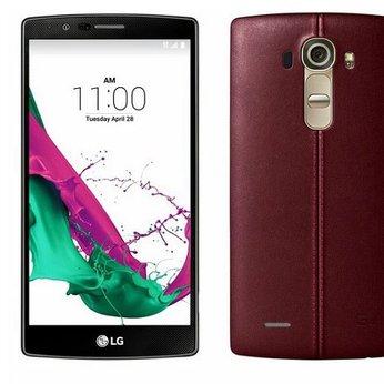 Thay Kính LG G4 Mini