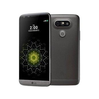 Thay Kính LG G5 / H840