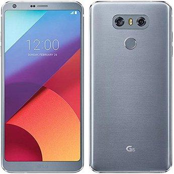Thay Kính LG G6
