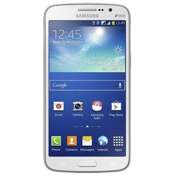 Thay Kính Samsung Grank 2 G7102