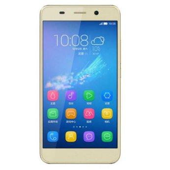 Thay Kính Huawei Honor 4a