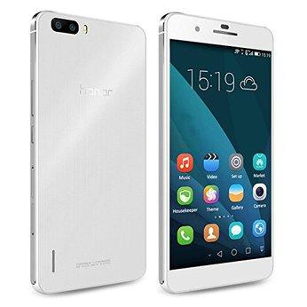 Thay Kính Huawei Honor 6 Plus
