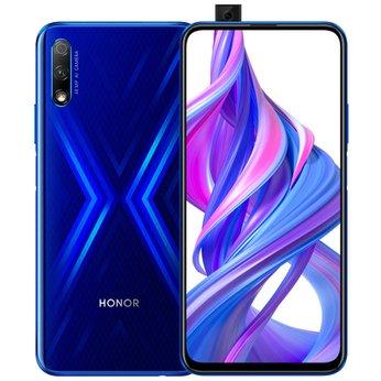 Thay Kính Huawei Honor 9x