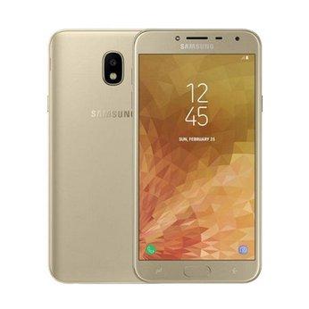 Thay Kính Samsung J4 (2018)