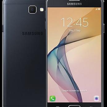 Thay Kính Samsung J5 Prime