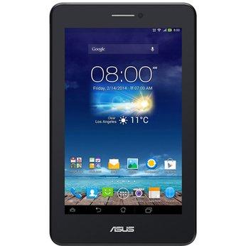 Thay Kính Asus FonePad M175KG/K00S/ K00Z