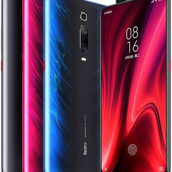 Thay Kính - Màn Hình Xiaomi