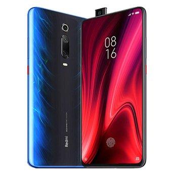 Thay Kính Xiaomi Redmi K20/ K20 Pro
