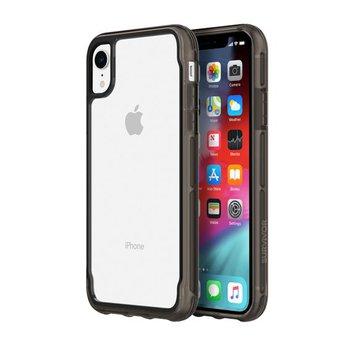 Màn hình iphone xr chính hãng – giá rẻ