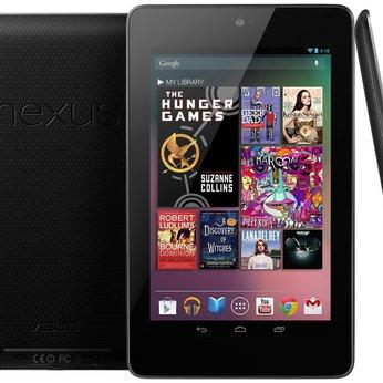 Thay Kính Asus Nexus ME370T