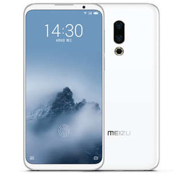 Thay Kính - Màn Hình Meizu