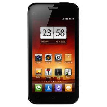 Thay Kính Xiaomi Mi 1