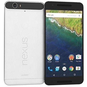 Thay Kính Huawei Nexus 6